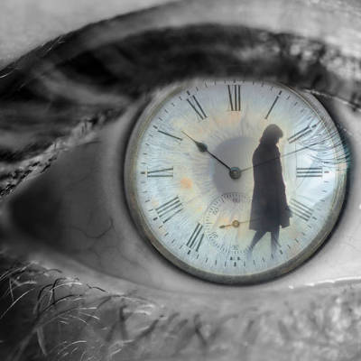 Da Vinci Savings Time