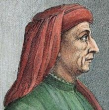Filippo Brunelleschi: Sculptor, Goldsmith, Duomo Maker
