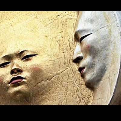 MASTERY: Da Vinci's Secret to Inventing the Future