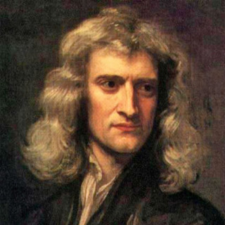 Sir Isaac Newton: The Brilliant Heretic