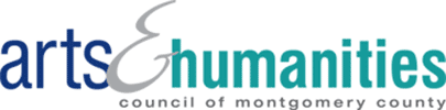 Arts and Humanities Council of Montgomery County